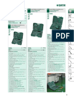 catalogo_sata_2014.pdf