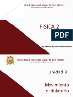 Fis 2 03 Ondas 2017-II