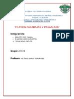 filtrospapb