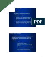 3- ENTO MORFO HASTA ABDOMEN Cap III-05 (1).pdf