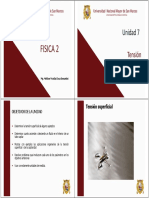 Fis 2 07 Tension superficial  2017-II - imprimir.pdf