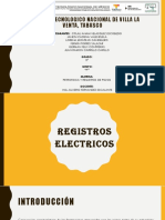 4.1 Petrofisica