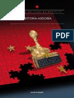 32_xestoria_Asesoria_cas.pdf