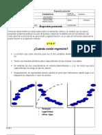 Practica Estadistica Regresion Potencial (3)