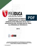 PLAN DE CAPACITACIÓN PERUEDUCA.doc