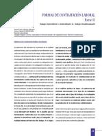 CARTIILLA LABORAL.pdf