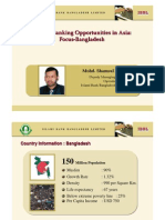 Islami Bank Bangladesh Mohd Shamsul Haque