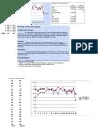 05 MQA Pre-test & Post Test Analysis With SAMPLE COMPUTATIONS