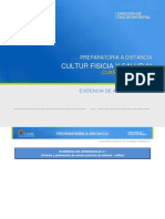 Evidencia 3.1.PDF