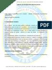 2. CRISTALIZACION.pdf
