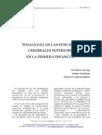 gnosias infancia.pdf