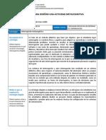 Plantilla para diseñar una actividad metacognitiva.docx