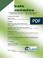 1 Sistemas Produccion Tilapia Campeche