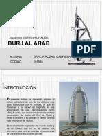 burjalarab-150514145643-lva1-app6891