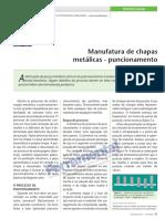 3 Manufatura - puncionamento.pdf