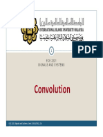 03 Convolution.pdf