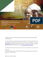 Country_reports_Uganda.pdf