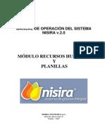 MANUAL MÓDULO RECURSOS HUMANOS - NISIRA v.2.pdf