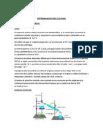 PRACTICA Nº 2 Quimica Analitica