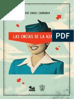 LAS-ENCIAS-CL.pdf