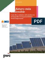 un-futuro-mas-sostenible.pdf