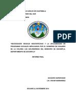 Informe Final de Las -Nbi- (Reparado)