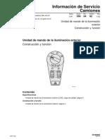 Is.35.MID 216. Construccion y Funcion LCM