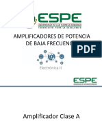 1-1_Clase_A.pdf