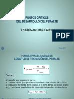 DV_T 9A Ltp Ptos Criticos en Circulares