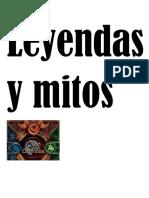 Leyendas-y-mitos (1).docx