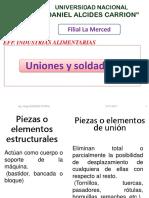 6. Union Soldadura