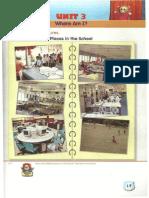 Y2-SK-Textbook-Unit-03-Where-Am-I.pdf