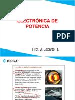 1 IntroRLC Modelos Rev