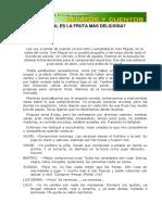 cualeslafrutamasdeliciosa (1)