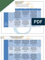 Rubrica_integrada_de_evaluacion_301307_TGS_2014_II.pdf