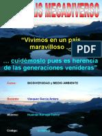biodiversidad-peruana-1217485096751758-9