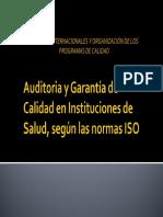3_Semana_M4.S3._LB_4_ISO.-_03.11.11_