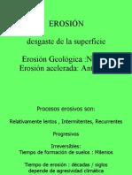 erosionhidrica-101014073809-phpapp01