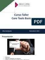 core tools-ver2.pptx