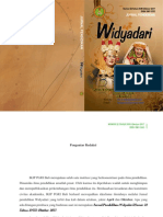 OKTOBER 2017.pdf