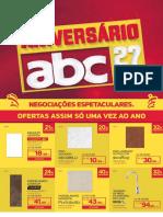 ABC Encarte Julho17 m