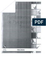 Capítulo de la Teoría Identidad Social.pdf