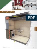 cocinas_179.pdf
