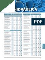 Red Hidraulica 179