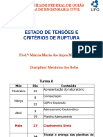 Estados_d...pdf
