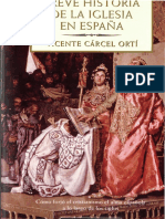 carcel, vicente - breve historia de la iglesia en españa.pdf
