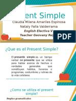 present simple.pptx
