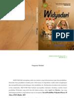 Jurnal Widyadari Nomor 22 Tahun XVIII Oktober 2017