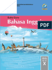 Bahasa Inggris - Buku Guru10 melihat.net.pdf