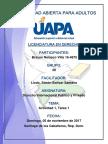 Tarea 1 Derecho Internacional Público y Privado 04-11-2017